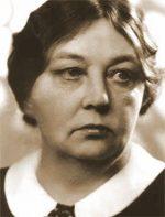 """Ida Elisabeth"", de Sigrid Undset"
