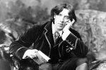 """""""El retrato de Dorian Gray"""", de Oscar Wilde"""
