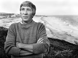 John Updike, La Granja, RBA