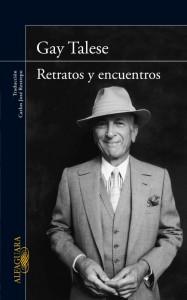 Editorial Alfaguara, Gay Talese, periodismo
