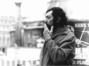 Julio Cortázar, Casa tomada, José Sánchez Rincón, Editorial Alfaguara