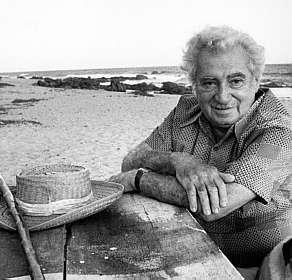 Jorge Amado, novela, Gabriela