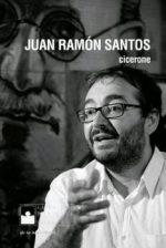 Entrevista a Juan Ramón Santos