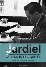 La risa inteligente, de Enrique Gallud Jardiel