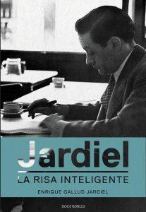 La risa inteligente, Jardiel Poncela