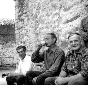 Paisanos-del-concejo-local-Riaño