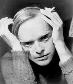 """Apuntes sobre """"El arpa de hierba"""", de Truman Capote"""