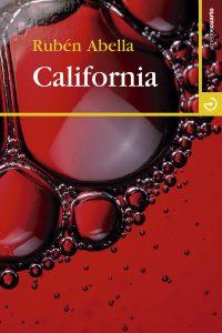 California, Rubén Abella