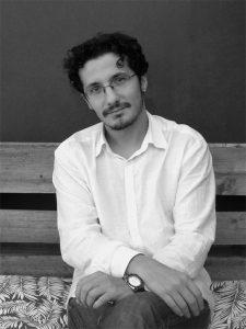 Javiera Gaete Fontirroig, Álex Chico, cuestionario