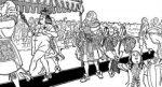 Cuento muy corto para niños: El nuevo traje del emperador