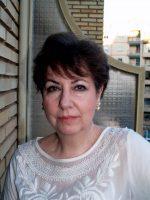 Cuestionario literario: Hermelinda Rodríguez Salgado