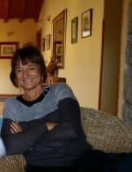 Cuestionario literario: Dominique Vernay