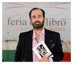 Cuestionario literario: Francisco Acedo