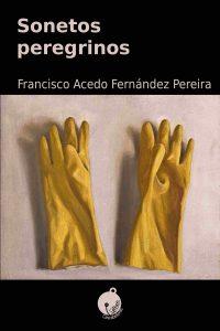 Francis Acedo, sonetos