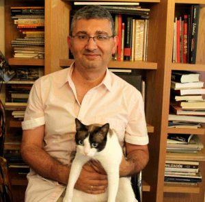 Juan José Ventura