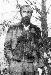 Rafael Barret