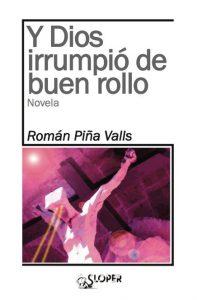 Román Piña Valls