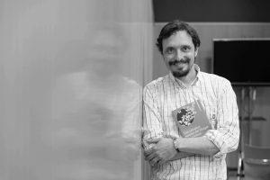 Antonio Jesús González