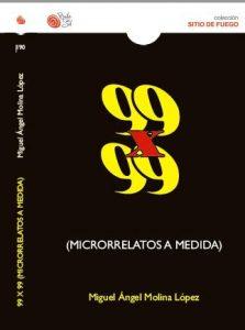 99 microrrelatos