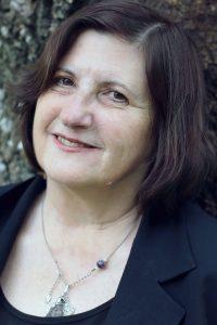 Gloria Díez