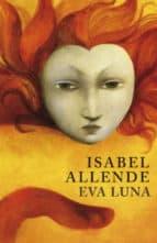 Novela de Isabel Allende Eva Luna