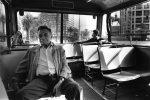 Corazonada, una historia corta de Mario Benedetti