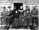 Cuento de Iván Turgueniev: Jermolai y la molinera