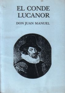 Cuento de Don Juan Manuel