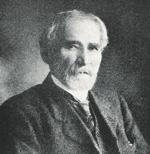 William Henry Hudson, Ricardo Piglia