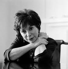 de Isabel Allende