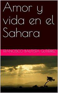 Amor y vida en el Sahara