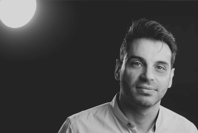Mario Peloche, entrevista
