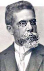 Relato corto de Joaquim Machado de Assis: La causa secreta