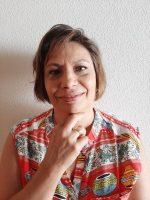 Cuestionario literario: Amparo Mir Espí